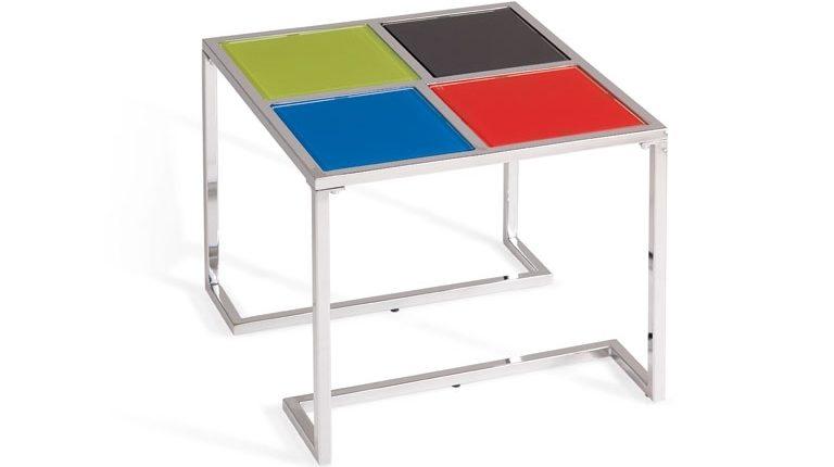 Silla de oficina modelo sentis muebles syl for Mobiliario de oficina definicion