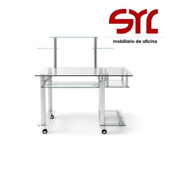 mesa modelo link a la venta en muebles syl asturias