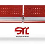 Bancada transit con descuento en Muebles syl asturias