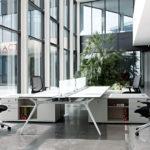 bench arkitek a la venta en Muebles Syl