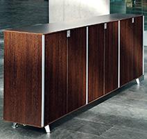 armario block de actiu a la venta en muebles syl asturias