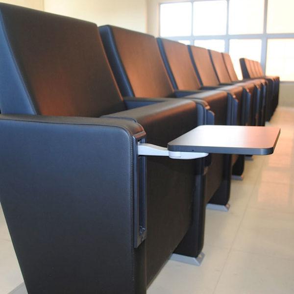 Butacas de auditorio modelo audit de actiu a la venta en - Modelos de butacas ...