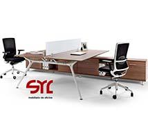 conjunto-puestos-trabajo-arkitek-muebles-syl-asturias