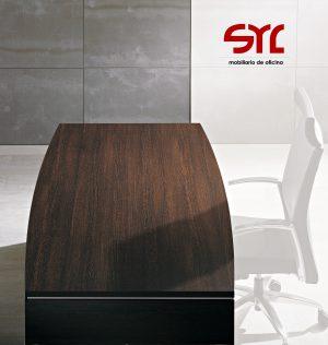 mesa modelo arco de actiu a la venta en muebles syl