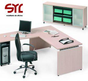 mesa modelo ceres de ismobel a la venta en muebles syl asturias