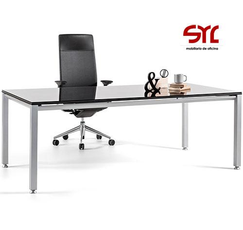 mesas modelo vital a la venta en muebles syl asturias.