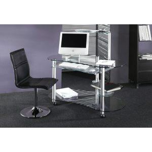 Mesa de ordenador Modelo Net.