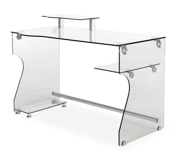 Mesa de ordenador Modelo Skyline-0