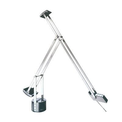 Lámpara de sobremesa Modelo TIZIO-0
