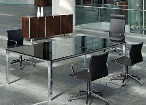Mesa de reuniones Modelo VITAL-0