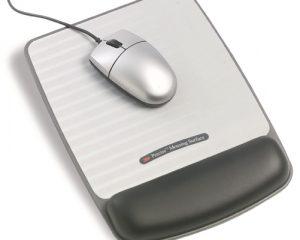 Soluciones de ergonomía