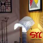precio lámpara shogun artemide Asturias gijón Oviedo