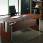 mesa oficina dirección
