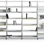 Biblioteca Modelo LEVEL-998