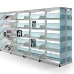 Biblioteca Modelo LEVEL-997