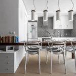 sillas masters blancas de kartell a la venta en muebles Syl