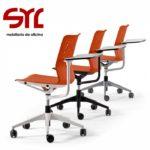 silla Urban a la venta en asturias / Muebles Syl