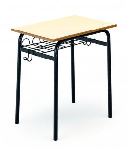 Pupitres y mesas colectividades