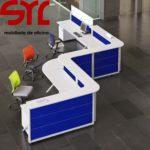 mostrador oficina gijón oviedo asturias modelo public