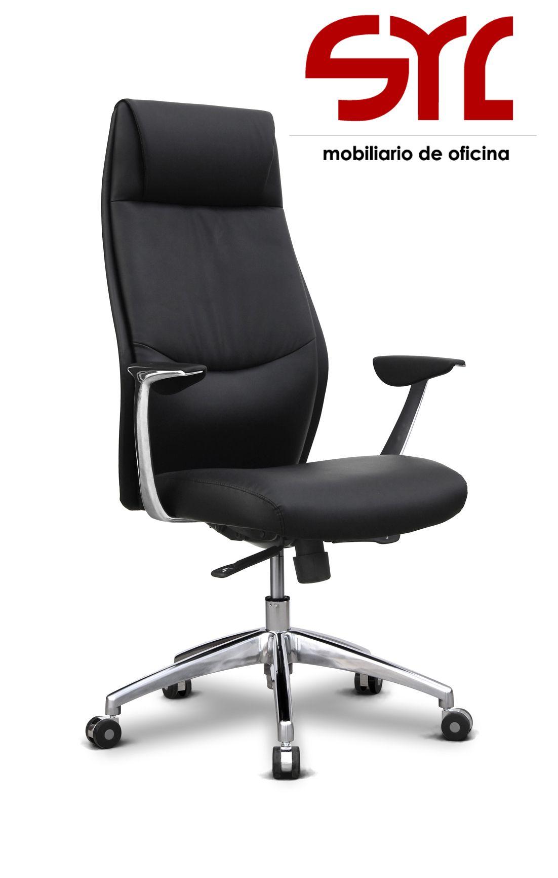 Mobiliario de oficina tienda online muebles syl for Mobiliario de oficina asturias