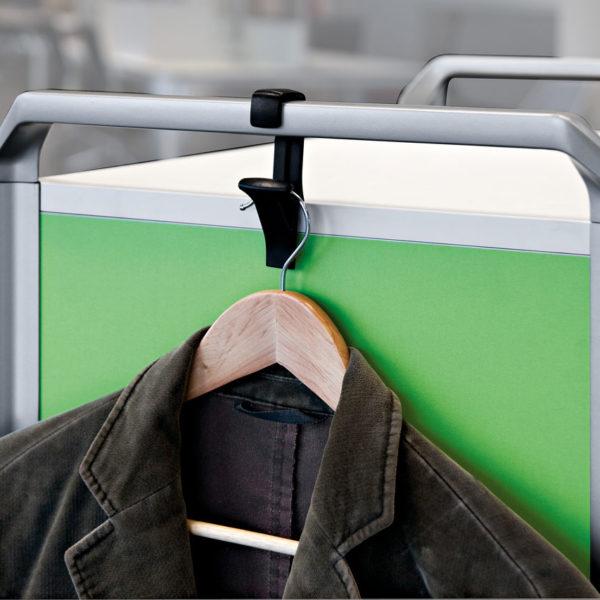 armarios de actiu modelo on time / Muebles Syl asturias
