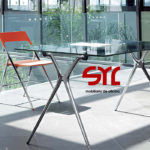 mesa Plek a la venta en Muebles Syl