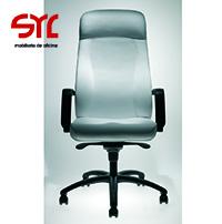 sillón triton de la oliva a la venta en muebles syl asturias.