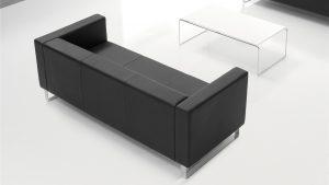 Sofá Modelo AVALON-0