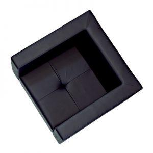 Sofá de espera Modelo ETNA-0