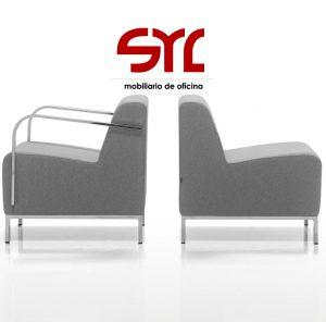 sofa hola de inclass a la venta en asturias muebles syl