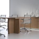 Mesa de reuniones Modelo SERENA de OFIFRAN.-1373