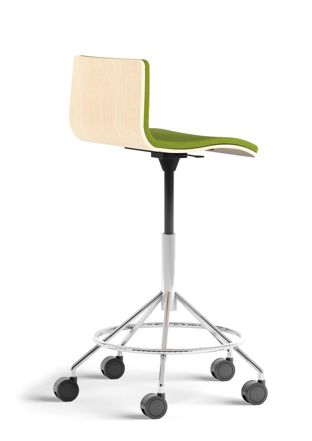 Muebles taquillas obtenga ideas dise o de muebles para for Muebles de oficina asturias