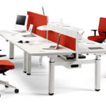 mesa mobility a la venta en muebles syl