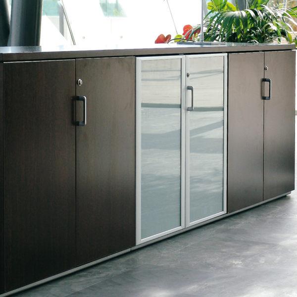 Armarios modulares de actiu a la venta en muebles syl - Armarios modulares ...