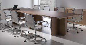 Mesa de reuniones Modelo SERENA de OFIFRAN.-0