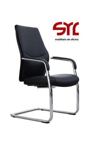 silla fija confidente modelo vic a la venta en muebles syl asturias