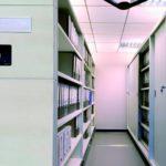 Archivo Móvil MATIC