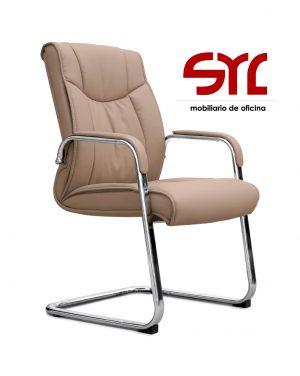 sillón confidente modelo roa a la venta en muebles syl asturias
