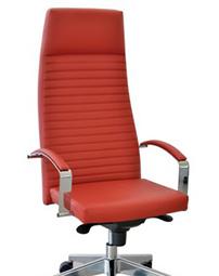 sillón de dirección lena a la venta en muebles syl
