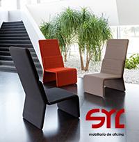 soft-seatin de actiu a la venta en muebles syl asturias
