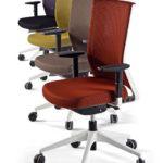 silla modelo stay a la venta en asturias gijón oviedo