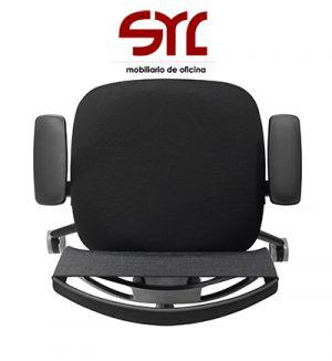 silla atika a la venta en muebles Syl