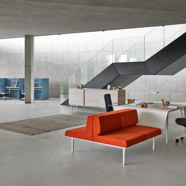 Longo de actiu a la venta asturias muebles syl asturias for Muebles de oficina oviedo