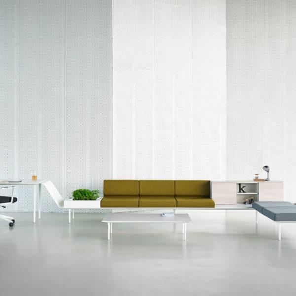 Longo de actiu a la venta asturias muebles syl asturias for Muebles de oficina gijon
