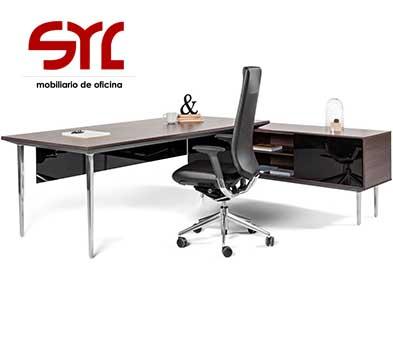 mesa modelo longo a la venta en muebles syl asturias