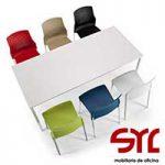 silla uka de actiu a la venta en muebles syl asturias