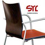silla modelo ikara de actiu a la venta en muebles syl asturias