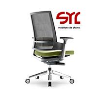 silla modelo 3.60 de forma 5 a la venta en muebles syl