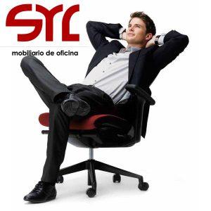 compra muebles ergonómicos en Asturias