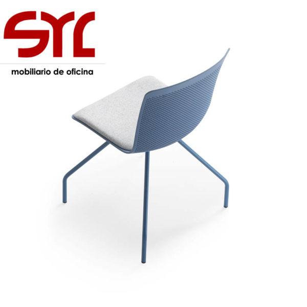 Muebles en gijon asturias armarios de calidad en gijn with muebles en gijon asturias amazing - Recogida de muebles oviedo ...
